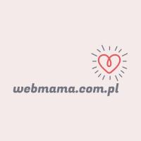 webmama.com.pl